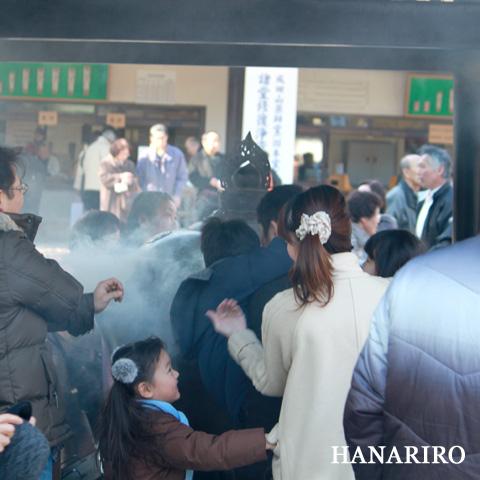 20100203 p1 成田山!其の弐
