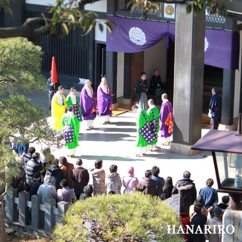 20100205 p1 成田山!其の四