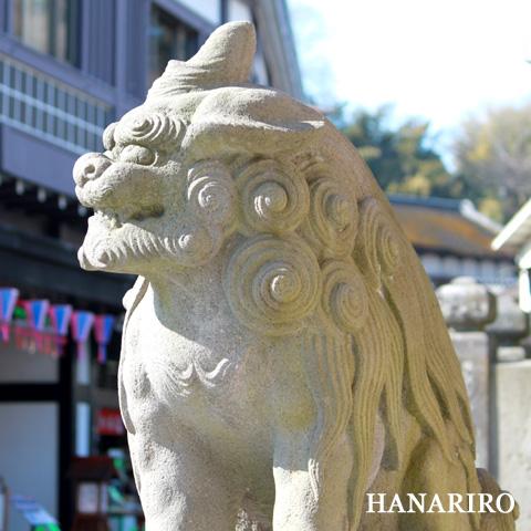 20100208 p1 成田山!其の伍