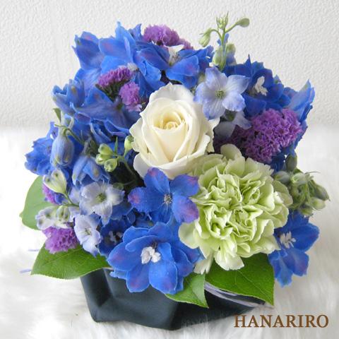 20100426 f3 花RiRoフラワーギフトコレクション。 20100426 03