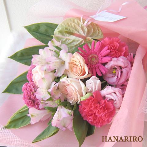 20111016 f2 花RiRoフラワーギフトコレクション。  20111016 2