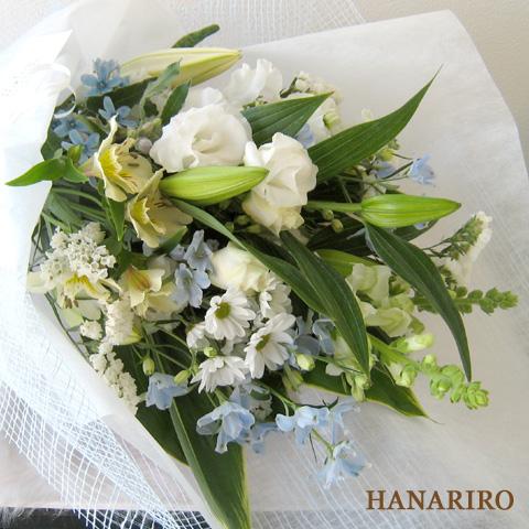 20120224 f1 花RiRoフラワーギフトコレクション。  20120224 1