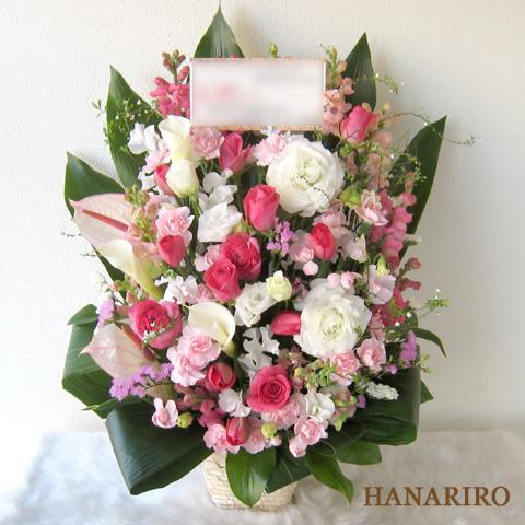20120307 f2 花RiRoフラワーギフトコレクション。  20120307 2