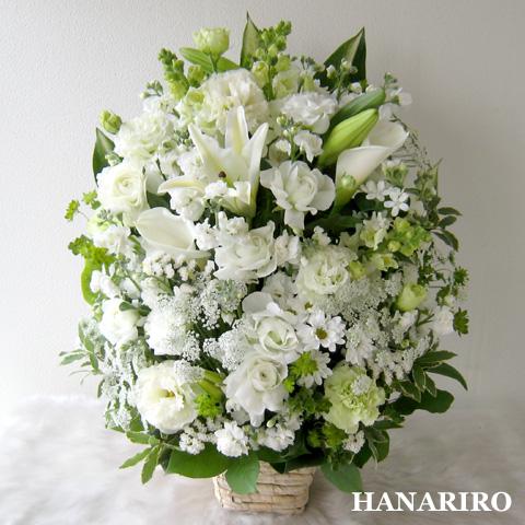 20120426 f1 花RiRoフラワーギフトコレクション。  20120426 1